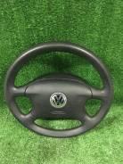 Руль Volkswagen Golf 4