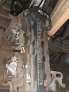 Двс двигатель мотор Nissan sunny b15 QG15DE