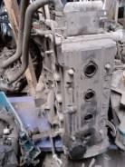Lifan Smily смайли двс мотор двигатель
