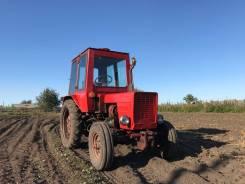 ВТЗ Т-25А2. Продам трактор, 25 л.с.
