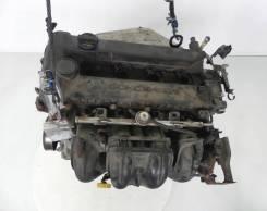 Двигатель Mazda 6 (GG) 2.0 LF18