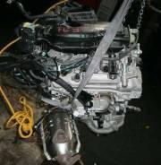 Двигатель Lexus RX (_U3_, _L1_) 2GR-FE