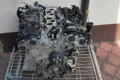 Двигатель Lexus RX (_L2_) 350 4WD (GGL25_) 2GR-FKS