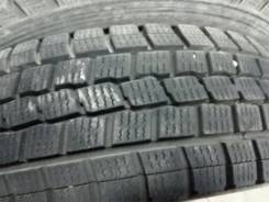Dunlop, LT 165/80 R14 8 PR