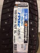Hankook Winter i*Pike RS2 W429, 185/70R14