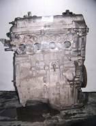 Двигатель Toyota Prius Liftback (_W2_) 1.5 Hybrid (NHW20_) 1NZ-FXE