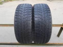 Bridgestone Blizzak WS-70, 205/55 R16