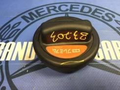 Крышка топливного бака Mercedes C-Class, A-Class, B-Class, CLK-Class, E-Class, GLK-Class, G-Class