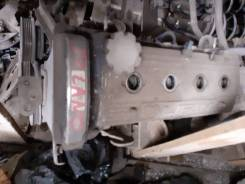 Двс двигатель мотор 1.6 lifan solano салано