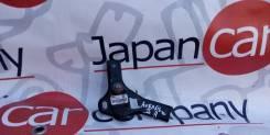Датчик удара SRS Toyota Avensis II 2003-2008
