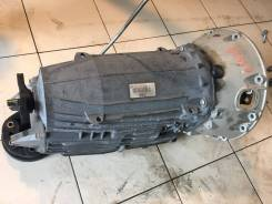 АКПП из Японии Mercedes E-class w211 272 3,5л