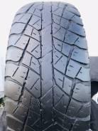 Dunlop Grandtrek AT2, 275/70 R16