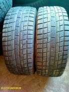 Yokohama Ice Guard IG30, 225/55R17
