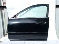 Дверь передняя левая Audi A4 b5