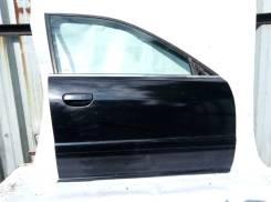 Дверь передняя правая Audi A4 b5