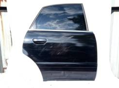 Дверь задняя правая Audi A4 b5