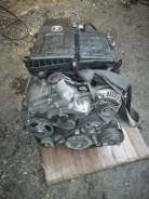 Двигатель Mazda Demio DY3W ZJVE