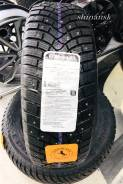 Continental IceContact 3, 205/65 R15