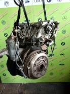 Двигатель в сборе. Audi A6, 4A2, 4A5 Audi 100, 4A2, 8C5 AAH, AAT, AEL, ABP, ABK, AAS, AAR, AAE, AAD, ABC