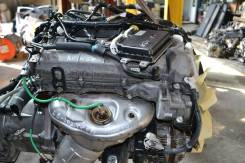 Продам двигатель mazda bongo L8