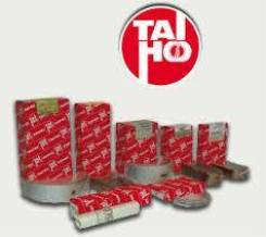 Вкладыш шатунный компл. Taiho R718A 0.25 Taiho R718A-0.25