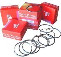 Кольца поршневые (288) TP 42007-2FAC STD TP 42007-STD