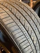 Bridgestone Potenza RE-97AS, 255/35R20