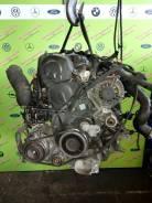 Двигатель в сборе. Volkswagen Passat, 3B2, 3B3, 3B5, 3B6 Audi A4, 8E5, 8EC, B5 Audi A6, 4B2, 4B4, 4B5, 4B6 AFN, AHU, AJM, AVB, AVF, AVG, AWX, BKE