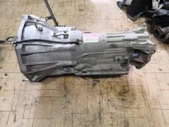 АКПП (Пробег 75000) Suzuki Grand Vitara JТ, J24B 2005-2016