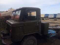 ГАЗ 66. Продам ГАЗ-66, 5 000кг., 4x4