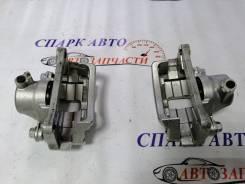 Суппорт Toyota LAND Cruiser Prado 120, правый/левый задний
