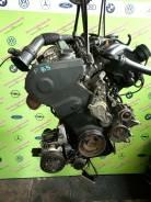 Двигатель 1.8л (APT) AUDI A4 B5, VW Passat B5