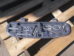 Набор инструмента BMW E46. BMW 3-Series, E46, E46/2, E46/2C, E46/3, E46/4, E46/5