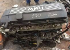 Контрактный Двигатель BMW M54B30