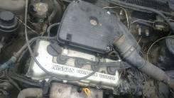 Двигатель в сборе. Nissan: Wingroad, Lucino, Presea, NX-Coupe, Pulsar, Laurel Spirit, Sunny, Silvia, Sunny California, Langley, Sunny RZ-1, Rasheen, A...