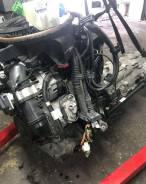 Контрактный Двигатель BMW N47D20