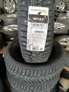 Marshal WinterCraft Ice WI31, 195/65 R15