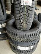 Marshal WinterCraft Ice WI31, 185/65 R15
