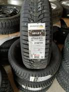 Marshal WinterCraft Ice WI31, 205/65 R15