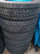 Bridgestone Blizzak W979. зимние, б/у, износ 5%