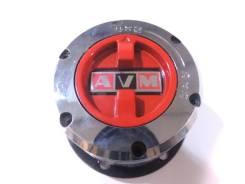Муфты свободного хода-хабы AVM438HP/AVM457HP Suzuki Jimny механические