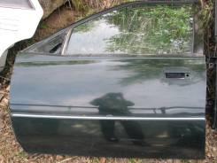Двери Cadillac Seville STS, SLS 1992-1997