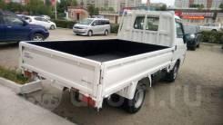 Грузоперевозки 4WD по городу и краю (недорого! )
