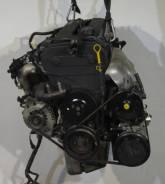 Двигатель S5D Kia Spectra