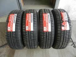 Bridgestone Blizzak Revo GZ, 185 65 14