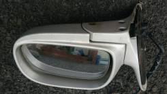 Зеркало Toyota Corolla Ceres, правое AE100, 5AFE в