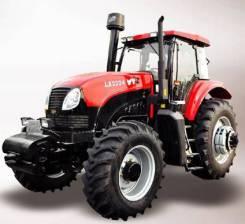 YTO 1604. Колесный трактор , 160,00л.с.