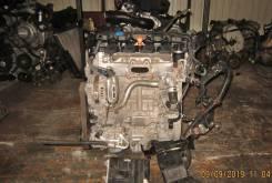Продам контрактный мотор R20A из Японии, 2012г. в., пр 60000км!