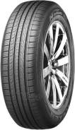 Roadstone N'blue ECO, ECO 195/50 R15 82V