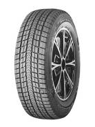 Roadstone Winguard Ice, 225/45 R18 95T